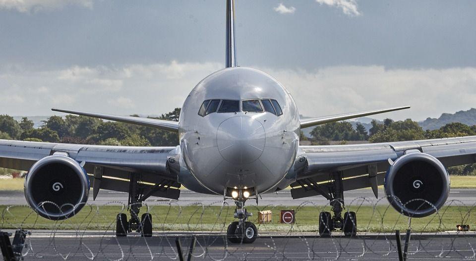 Szuhoj repülőgép