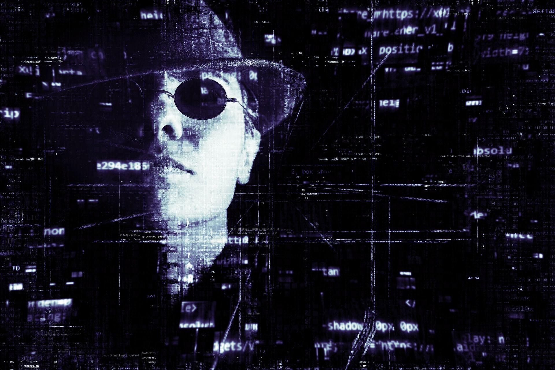 Honvédelmi kibertámadás