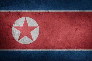 Észak-Koreáról
