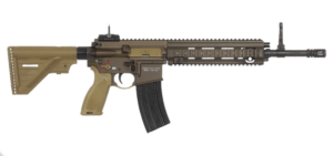 HK416A5 14 RAL re