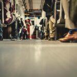 Busz és távolsági busz kölcsönzése vezetővel – FELHÍVÁS