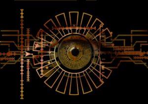 Biometrikus adatkezelés