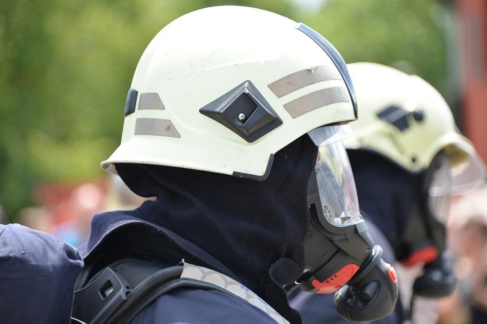 Légzésvédő eszközök
