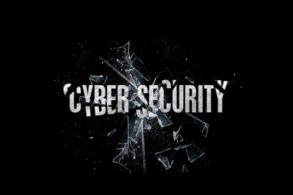 Kibervédelmi stratégia