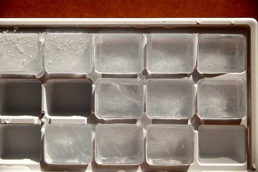 Hűtőkonténerek Hűtőaggregát