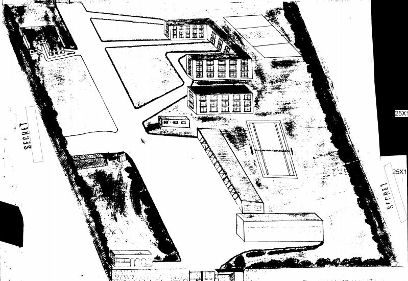 Pécsi központ