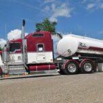 Üzemanyag töltő gépjárművek szakfelépítményeinek karbantartása 2019-2021