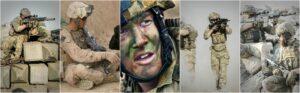Honvédelmi beszerzések
