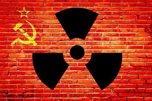 Szovjet urán