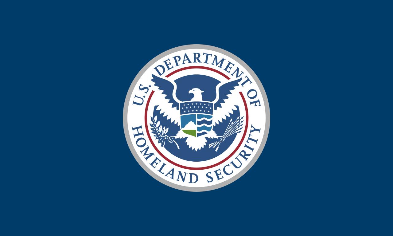 Belbiztonsági