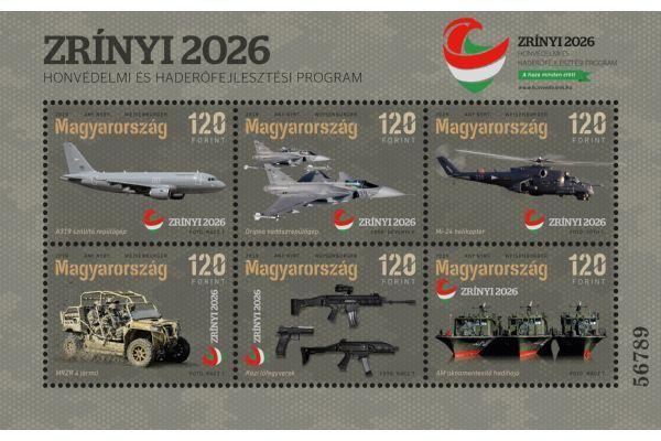 Zrinyi2026