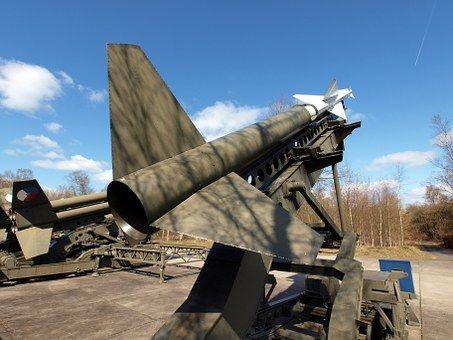 Fegyverzettechnikai eszközök