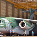 A KC-390 tárgyalások margójára