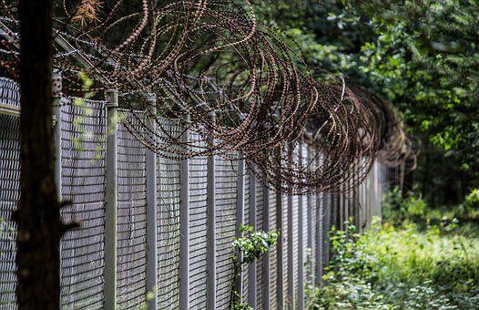 Nemzetbiztonsági mozaik