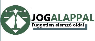 JOGALAPPAL
