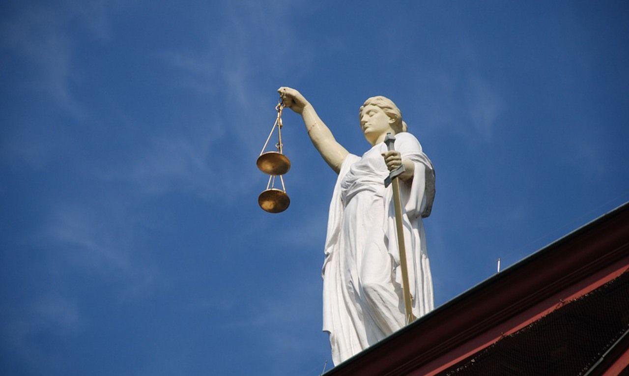 Állampolgári jogok